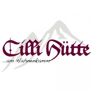 Cilli_Logo_gal (1)